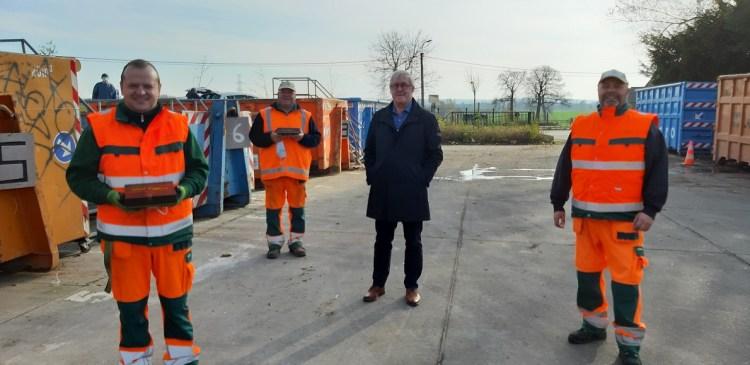2020-11-24-week-van-de-recyclageparkwachters