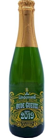 2020-11-26-lindemans_oude_gueuze_cuvee-Rene-2019