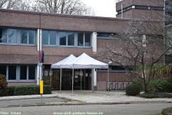 2020-11-27-gemeentehuis_03