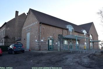 2020-11-28-Vlaams-trefcentrum_Laekelinde__jeugddienst