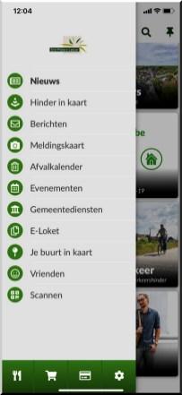 2020-11-30-app_gemeente_Sint-Pieters-Leeuw_02