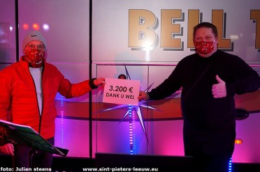 2020-12-06-Rudi-tombolashow (1)