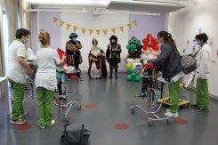 2020-12-06-sint-ziekenhuisschool_03
