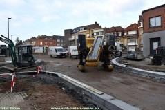2020-12-08-aanleg-rotondes_Koning-Albertplein_02