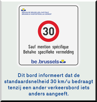2020-12-10-Brussel-zone-30