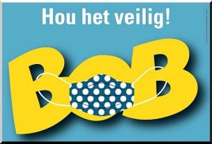 2020-12-12-BOB-campagne2020