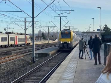 2020-12-13-opening_station_Anderlecht_01
