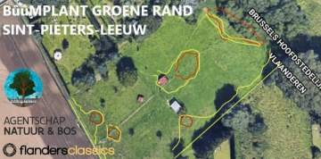 2020-12-19-aanplant_Gordel-bomen
