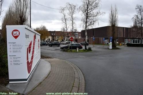 2020-12-23-pakjesautomaat-07_parking-wildersportcomplex