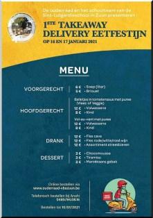 2021-01-09-affiche_takeaway-delivery-eetfestijn