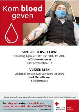 2021-01-26-affiche-bloedgeven