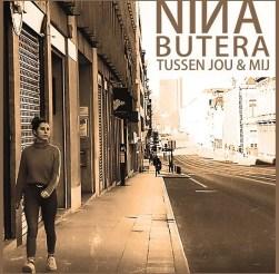 2021-01-15-Nina Butera - Tussen Jou en Mij