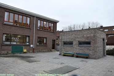 2021-01-15-nieuw sanitair voor kleuters Jan Ruusbroec_04
