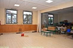 2021-01-15-nieuw sanitair voor kleuters Jan Ruusbroec_08