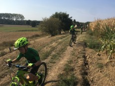 2021-01-18-wielerschool-Pajottenland_02
