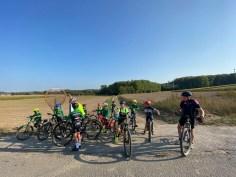 2021-01-18-wielerschool-Pajottenland_03