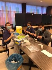 2021-01-22-vaccinatie_wzc-Zilverlinde_01