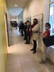 2021-01-22-vaccinatie_wzc-Zilverlinde_08