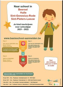 2021-01-26-affiche-aanmelden-scholen