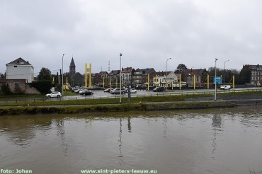 2021-01-28-Ruisbroek (2)