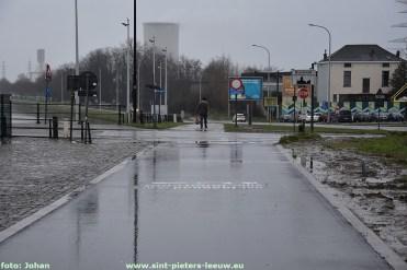 2021-01-28-oversteek-fietssnelweg-F20_sas-Ruisbroek (3)