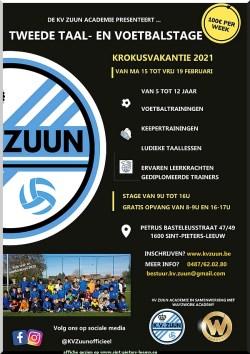 2021-02-15-affiche-tweedetaalenvoetbalstage