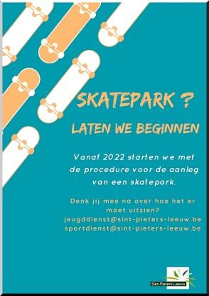 2022-01-01-affiche-skatepark