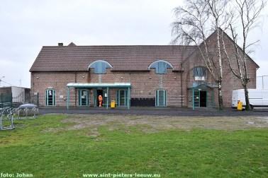 2021-02-03-actie-jeugddienst-totebag (13)- Laekelinde