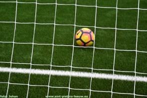 2021-02-03-voetbalveld_Brucom-Leeuw (6)