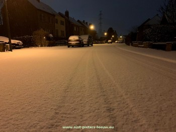 2021-02-08-sneeuw