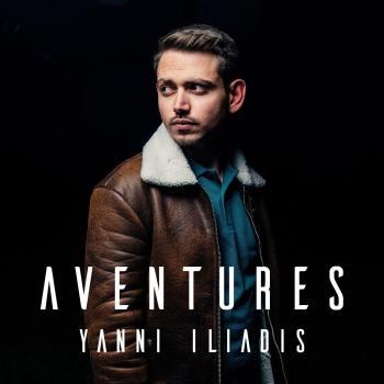 2021-02-09-aventures_Yanni-Iliadis