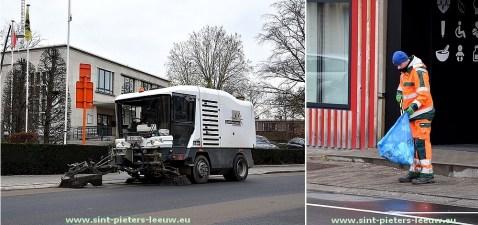 2021-02-18-veegmachine-zwerfvuil