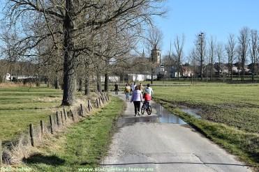 2021-02-21-wandel-en_fiets_weer (1)