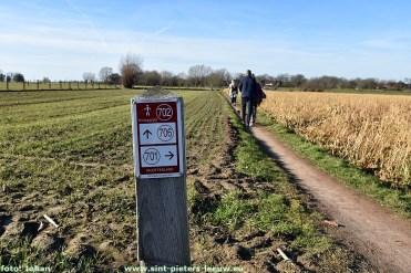 2021-02-21-wandel-en_fiets_weer (6)