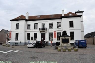 2021-02-25-bibliotheek-Rink