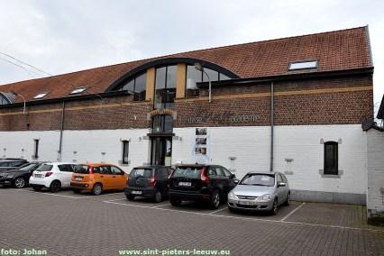 2021-02-25-kunstacademie_Sint-Pieters-Leeuw