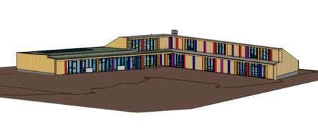 2021-03-01-plan-nieuwbouw-don-bosco