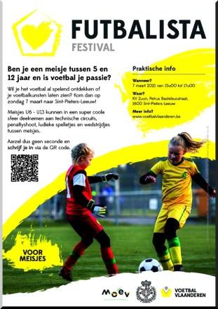 2021-03-07-affiche-futbalista_KVZuun