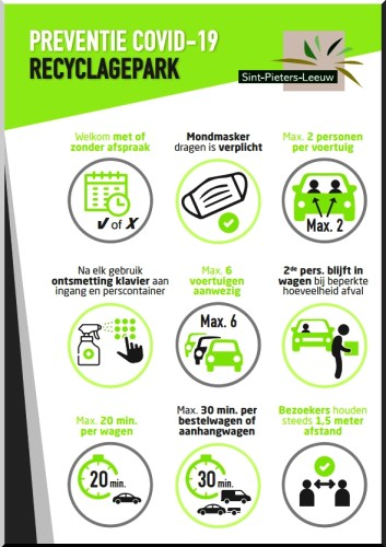 2021-03-25-preventie_covid-19_recyclagepark
