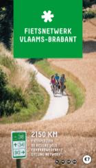 2021-03-30-Vlaams-Brabant_fietsnetwerk-2021