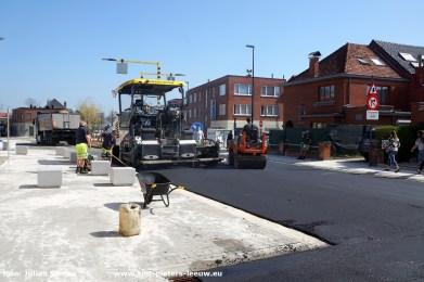 2021-03-31-toplaag-asfalt-Kreperlaan_kpning-Albertplein (21)