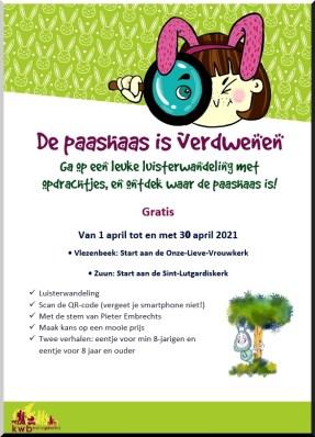 2021-04-18-affiche_KWB_de-paashaas-verdwenen-2021