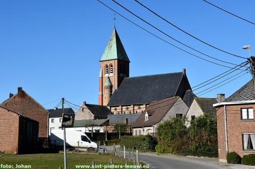 2021-02-24-kerk-Oudenaken_01