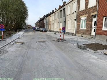 2021-04-09-wegenwerken-Fabriekstraat_01