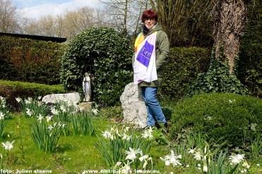 2021-04-09-witte paasbloemen (2)