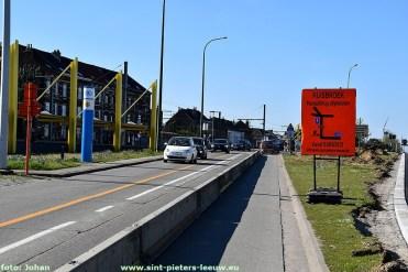 2021-04-23-aankondiging aanleg verhoogde fietsoversteek (2)