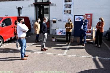 2021-04-25-Leeshelden_Sint-Pieters-Leeuw (16)
