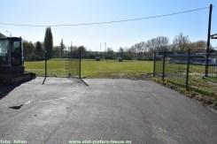 2021-04-26-gras-voetbalveld_FC_Negenmanneke_02