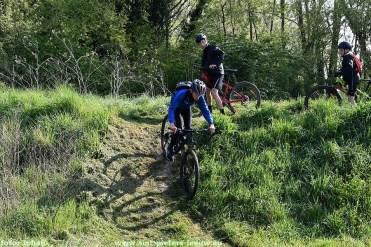 2021-05-01-wielerschool-Pajottenland_afdeling_Zennevallei (17)