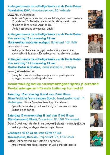 2021-05-24-flyer_weekvandekorteketen_02